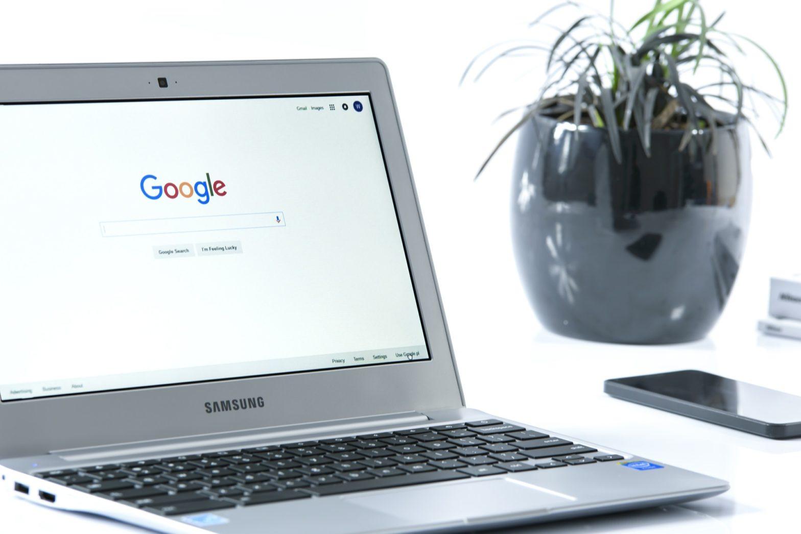 kako poteka izdelava spletnih strani
