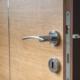 elegantna-notranja-vrata-za-stanovanje-7