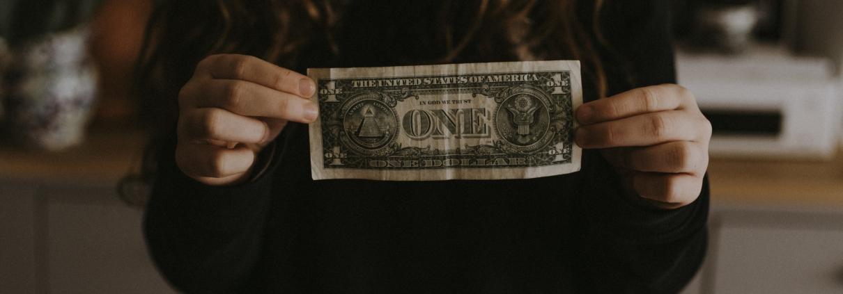 kako do dolgovanega denarja